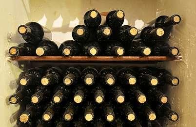 היין שלנו
